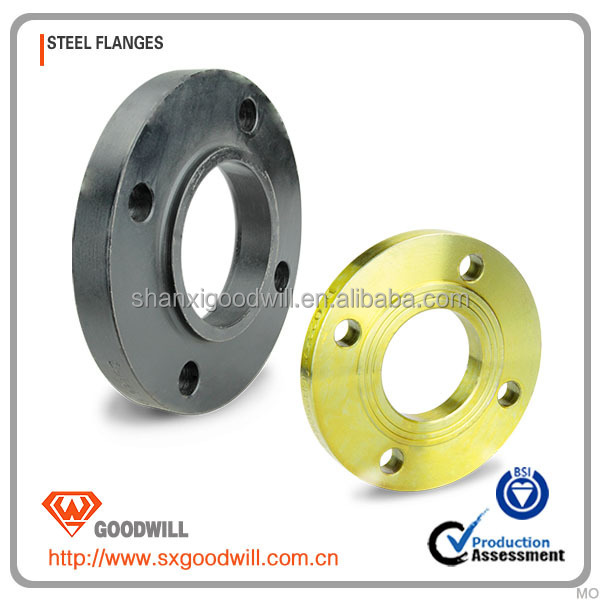 stainless steel 304 150lb flanged y type strainer