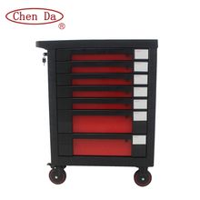 2017 New design tool cabinet For Europe Market CD-3070 Plus