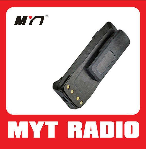 MYB-PMNN4065 rechargeable walkie talkie battery for MOTOROLA XiRP8260 DP3400 XPR6300