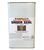 5 Litre Brushable Heavy Duty Under Seal