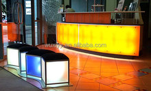 Cheap and high quality decorative acrylic panels
