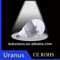 new products on the market 2013 15 watt led bulb
