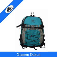 Wholesale back pack for sale DK14-1530/Dakun