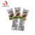 Laminated Material Vacuum Food Bag For Dried Food