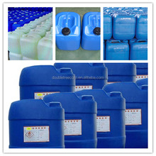 Phosphoric Acid 85 Of Competitive Price manufacturers china