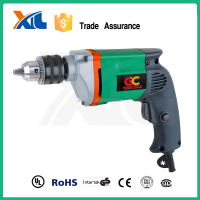 XT Chucking wood\wall Practical hand 13mm electric drill machine