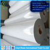 foshan construction decorative adhesive film manufacturer
