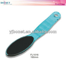 FL1016 Foot Files With Long Handle