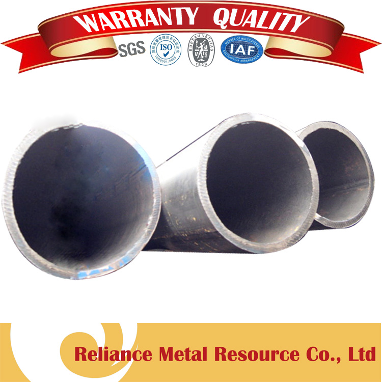 WATER HEATING SUPPLY DI A53 GRADE B STEEL PIPES