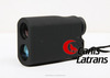 laser range finder CL28-0002 hunting equipment laser distance meter