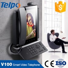 Wholesale Promotional Products Sip Cordless D800 VoIP Phone