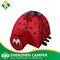 Different shapes kids play folding kids tent camping set,kids tunnel tent,kids castle tent