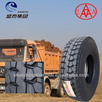 pneumatico del camion 10.00x20 12.00x24 neumaticos para camio 11R22.5 1200R24 dump truck tires11R22.5 tires with DOT certificate