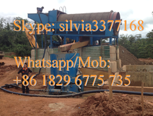 gold mining machine,gold panning concentrate,gold recovery machinery