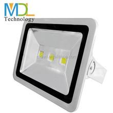 ip65 outdoor led lighting,outdoor lighting led flood ce and rohs approved two years warranty