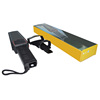 Security Protection Hand Held Metal Detector