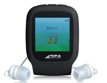 mobile mp4 player free download
