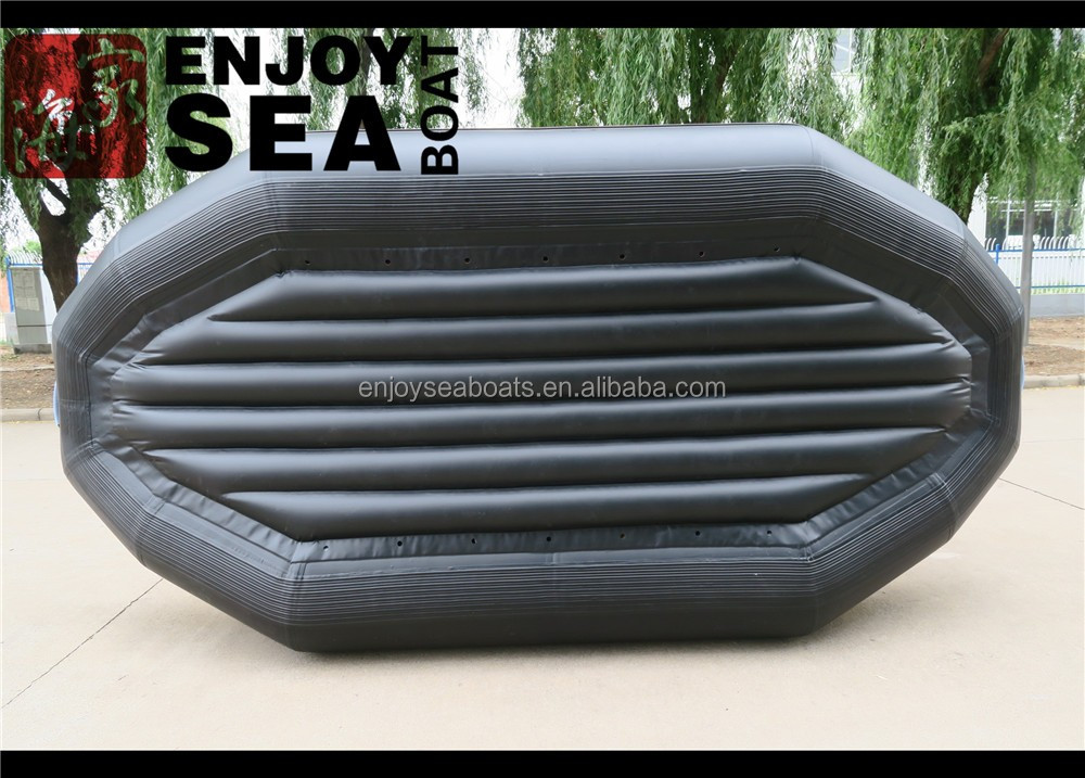 Best price inflatable Rafting boat,fishing kayak,used fishing boats for sale
