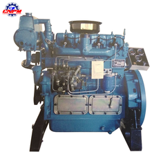30 to 150 hp marine diesel engine