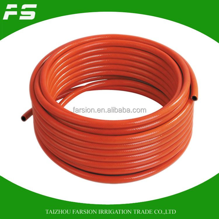 High Grade First Grade Compressed Air Pvc Pipe