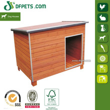 Pet Dog Kennel DFD007