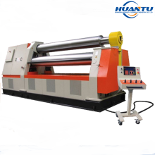 3 roller 4 roller Hydraulic sheet metal elbow making <strong>machine</strong>, acrylic <strong>bending</strong>, metal steel iron <strong>plate</strong> sheet <strong>bending</strong> <strong>machine</strong>