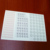 Hot sale custom design self-adhesive labels stickers printing in roll/in sheet