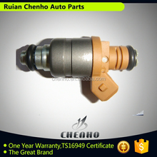 Fuel Injector Nozzle For DAEWOO OEM 96620255