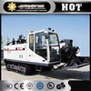 China suppies XCMG XZ500 Horizontal Directional Drill machine for sale