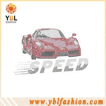 studs speed red speed car transfer fro men t shirt,fast delivery