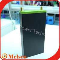 Rechargeable Marine battery lithium ion battery pack backup battery for lamp, freezer 12v 24v 20ah 33ah