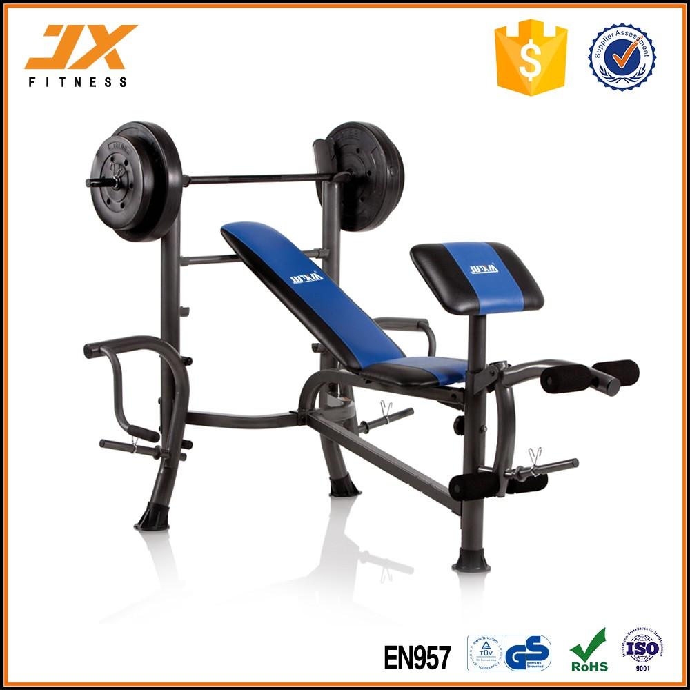 Multi Purpose Super Multi Adjustable Bench Press For Sale View Bench Press For Sale Junxia