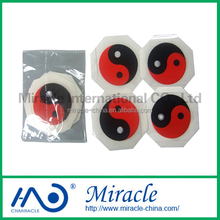 kidney patch for man