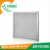 Commercial air conditioning hvac air filter
