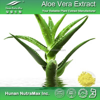 2016 China Manufacturer Supply 100% Natural Aloe Vera Extract with Emodin Aloin Free Sample