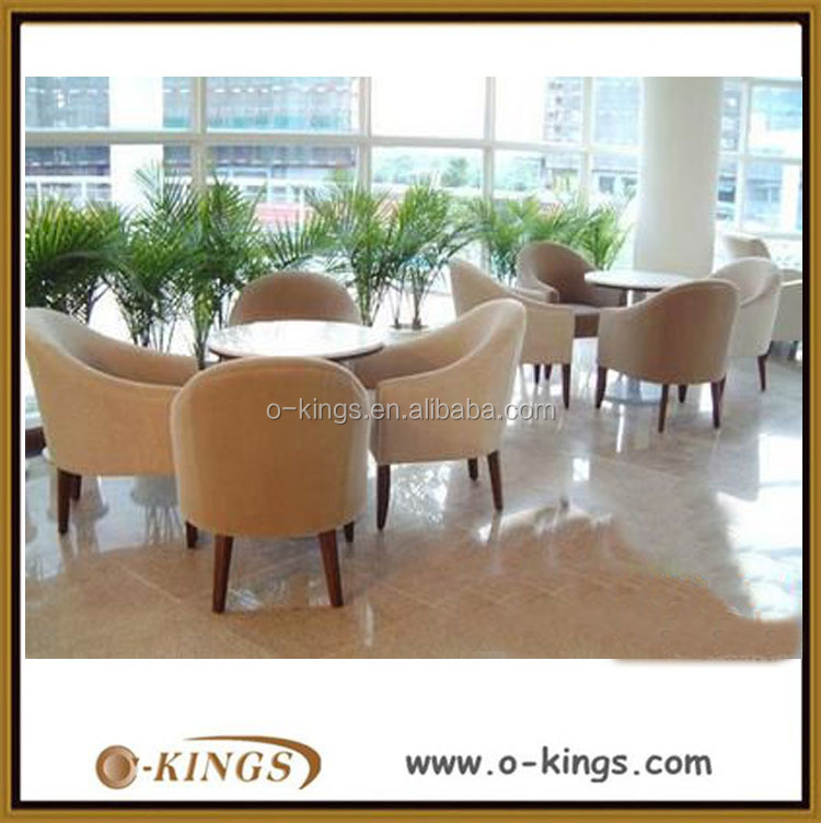 4 people dining table and chair small round dining table set