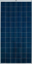 240 Wp Poly Super Power Solar panel