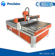 companies looking for distributors cnc hot wire foam cutter