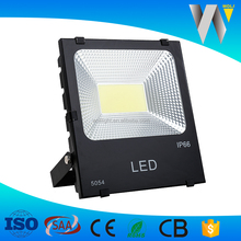 new design 3000 lumen work light soccer field led flood light with 3 years warranty