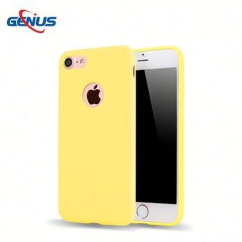 2017 the newest Smart Covers bumper mirror case for iphone 5c