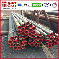 pipe line tubes used to transport petroleum, natural gas and other fluid