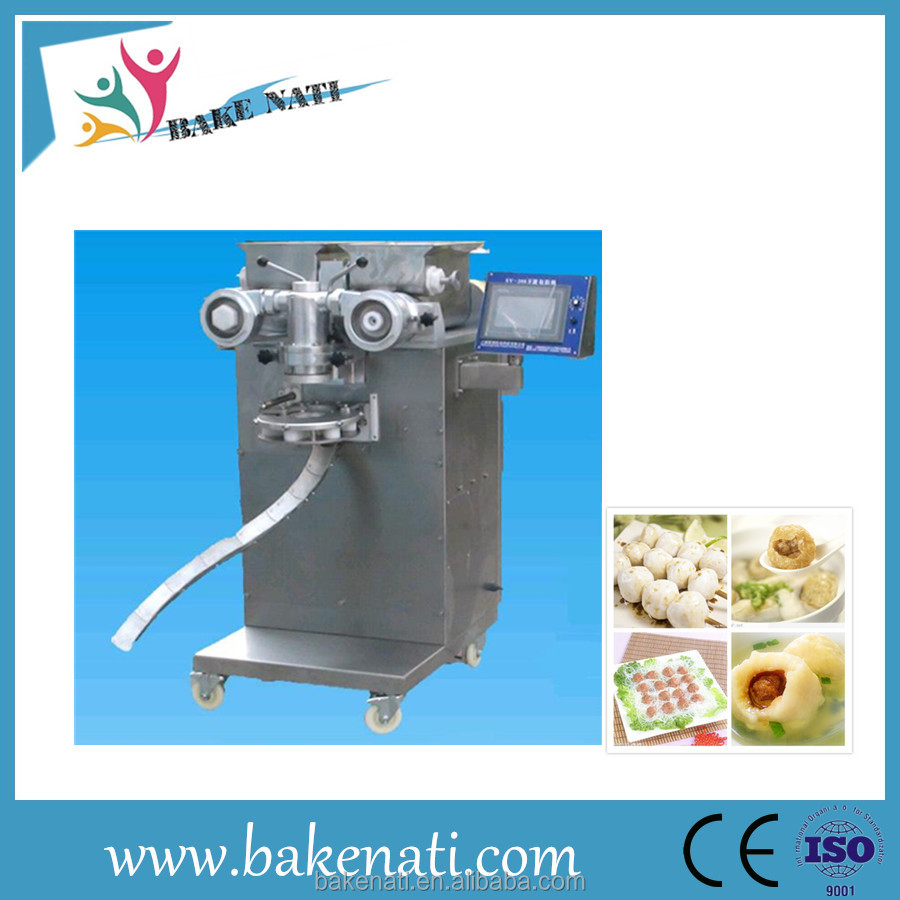Chicken Meat Ball Machine/fish Ball Machine/meat Ball Machine