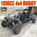 1500cc 4x4 Kart Cross Buggy
