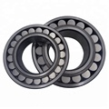 Good price and high quality 22212 bearing spherical roller bearing 22212 60x110x28 mm