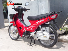 Chinese Motorcycle Brands Cheap Gas Mini Pocket Bikes For Sale