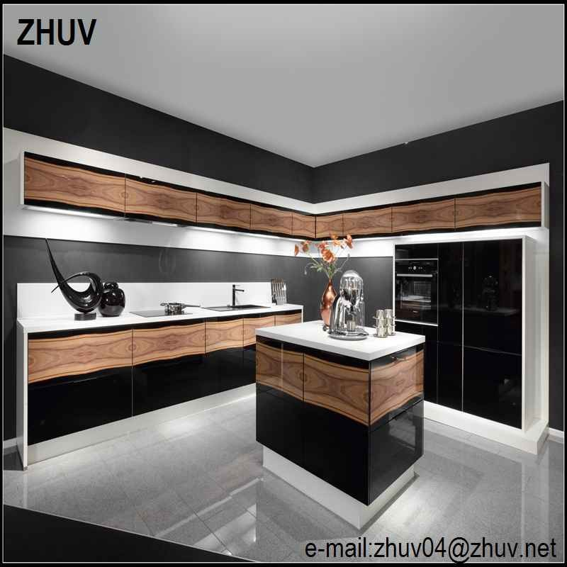 Kitchen Furniture Poland,American Kitchen Furniture