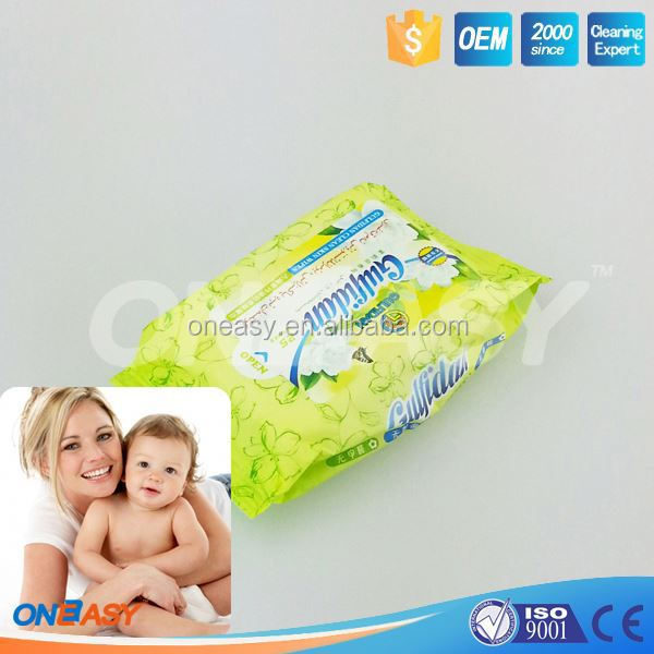 baby wet wipes cover clean & protect baby wipes