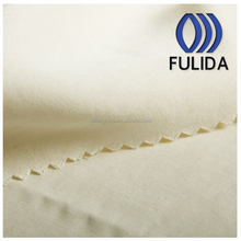 Q2918 High quality soft 100% lenzing modal fabric