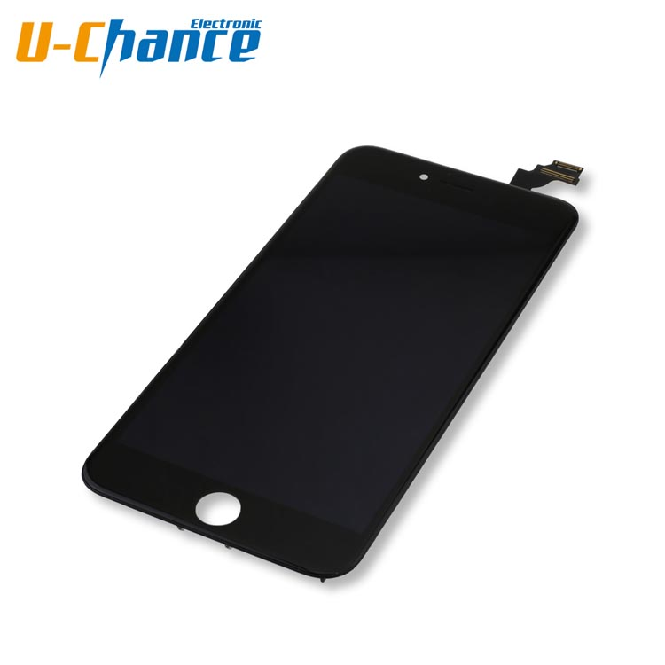 Good price High quality for iPhone 6 Plus Ecran display screen