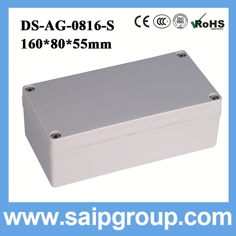 explosion proof junction box plastic water box junction electrical box